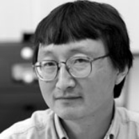 Profile photo of Tao Pan, expert at University of Chicago