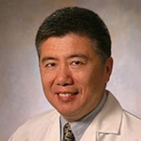Profile photo of Tao Xie, expert at University of Chicago
