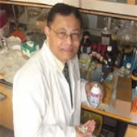 Profile photo of Tapan Basu, expert at University of Alberta