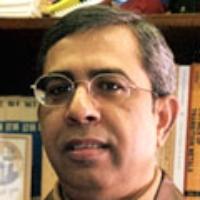 Profile photo of Tapash Chakraborty, expert at University of Manitoba
