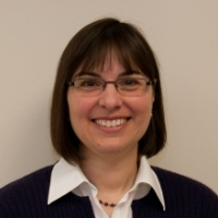 Profile photo of Tara Collington, expert at University of Waterloo