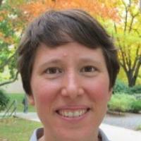 Profile photo of Tara Holm, expert at Cornell University