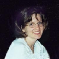 Profile photo of Tara K. MacDonald, expert at Queen's University