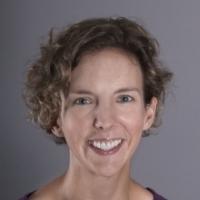 Profile photo of Tara McAuley, expert at University of Waterloo