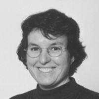 Profile photo of Tara McGee, expert at University of Alberta