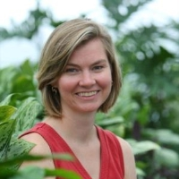 Profile photo of Tarah Wright, expert at Dalhousie University