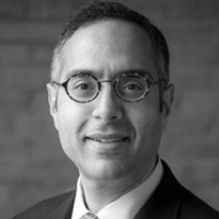 Profile photo of Tarek Masoud, expert at Harvard Kennedy School