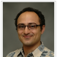 Profile photo of Tarek Saab, expert at University of Florida