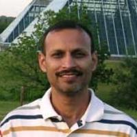 Profile photo of Tariq Siddique, expert at University of Alberta