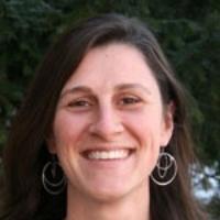 Profile photo of Taryn Bauerle, expert at Cornell University