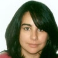 Profile photo of Tatiana Flores, expert at Rutgers University