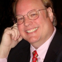 Profile photo of Ted Markowitz, expert at University of New Haven