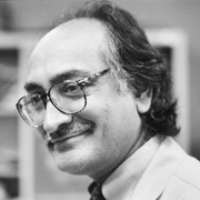 Profile photo of Teepu Siddique, expert at Northwestern University