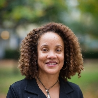 Profile photo of Tera Hunter, expert at Princeton University