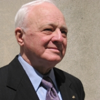 Profile photo of Terence Moran, expert at New York University