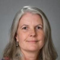 Profile photo of Teresa Horton, expert at Northwestern University