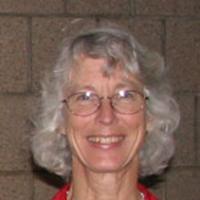 Teresa Eileen Jordan, Cornell University