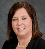 Profile photo of Teresa King, expert at Middle Tennessee State University