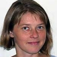 Profile photo of Teresa Pawlowska, expert at Cornell University