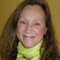 Profile photo of Teresa Rose, expert at Athabasca University