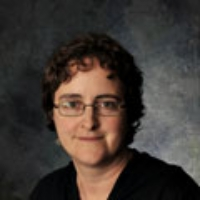 Profile photo of Teresa Scassa, expert at University of Ottawa
