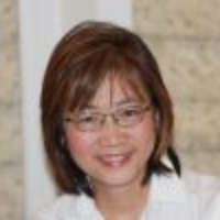 Profile photo of Teresa Tsang, expert at University of British Columbia