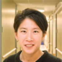 Profile photo of Teri Wang Odom, expert at Northwestern University