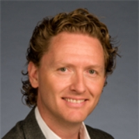 Profile photo of Terje Haukaas, expert at University of British Columbia
