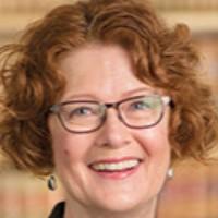 Profile photo of Terri L. Enns, expert at The Ohio State University