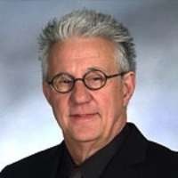 Profile photo of Terry Acree, expert at Cornell University