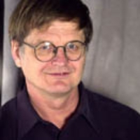 Profile photo of Terry Anderson, expert at Athabasca University