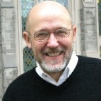 Profile Photo of Terry Deutscher