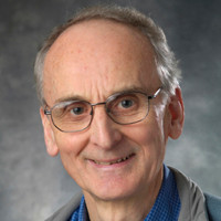 Profile photo of Terry Gillespie, expert at University of Guelph