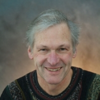 Profile photo of Terry Graham, expert at University of Guelph