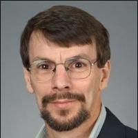 Profile photo of Terry Herter, expert at Cornell University