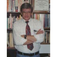 Profile photo of Terry Lee Seip, expert at University of Southern California