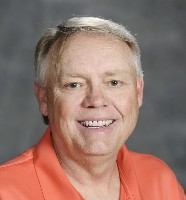 Profile photo of Terry Ward, expert at Middle Tennessee State University