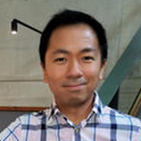 Profile photo of Thai Phan, expert at University of Waterloo