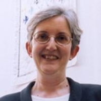 Profile photo of Thelma Sumsion, expert at Western University