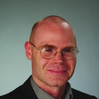 Profile photo of Theo Cateforis, expert at Syracuse University