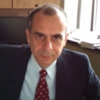 Profile photo of Theo Stratopoulos, expert at University of Waterloo