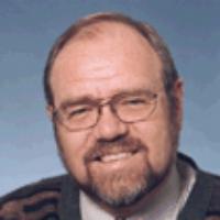 Profile photo of Theo van de Ven, expert at McGill University