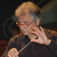 Profile photo of Theodore Antoniou, expert at Boston University