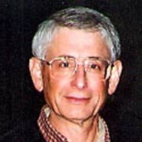 Profile Photo of Theodore Cohn