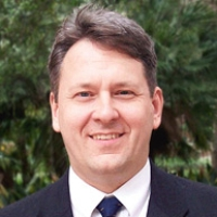 Profile photo of Theodore (Ted) Kury, expert at University of Florida