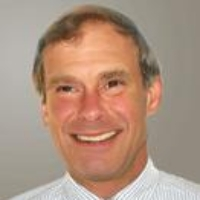 Profile photo of Theodore H. Moran, expert at Peterson Institute for International Economics