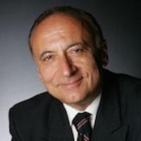 Profile photo of Theodore T. Tsotsis, expert at University of Southern California