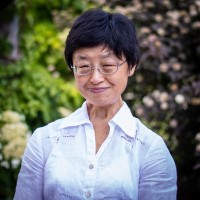 Profile photo of Theresa Lee, expert at University of Guelph