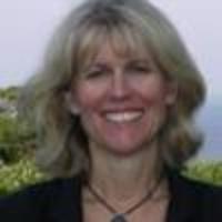 Profile photo of Theresa Rogers, expert at University of British Columbia