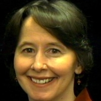 Profile photo of Therese Willkomm, expert at University of New Hampshire